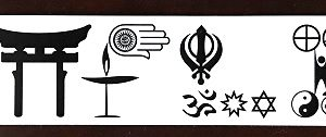 religions-conflict-sticker-2