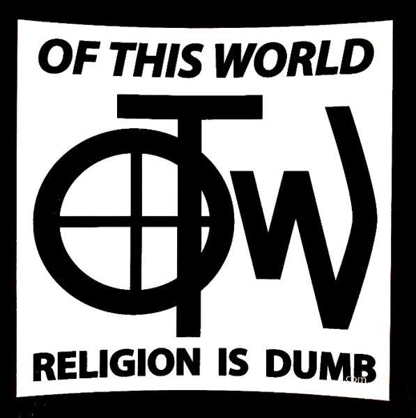 of-this-world-sticker
